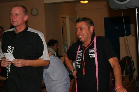 IMG_0793_Pannonia settembre 2012
