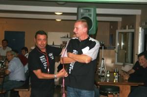 IMG_0801_Pannonia settembre 2012