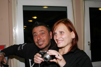 IMG_0808_Pannonia settembre 2012