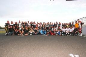 IMG_0849_Pannonia settembre 2012