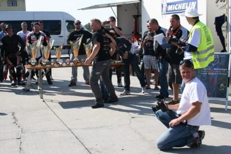 IMG_0897_Pannonia settembre 2012