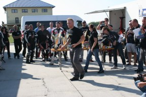 IMG_0911_Pannonia settembre 2012