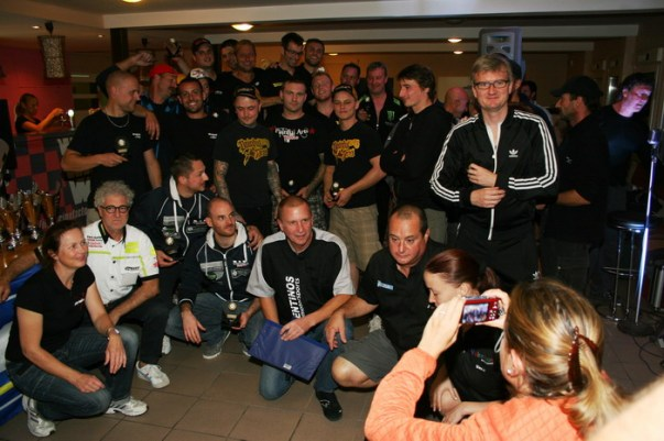 IMG_0985_Pannonia settembre 2012
