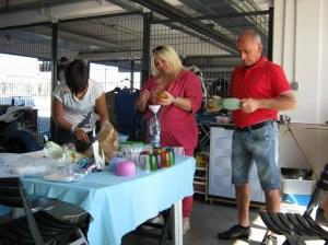 IMG_1023_Pannonia settembre 2012
