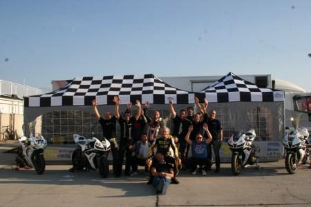 IMG_1113_Pannonia settembre 2012
