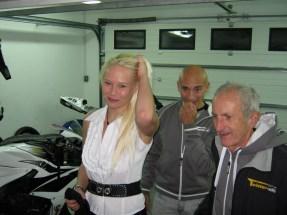 IMG_1130_Pannonia settembre 2012