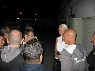 IMG_1153_Pannonia settembre 2012