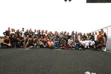 IMG_1157_Pannonia settembre 2012