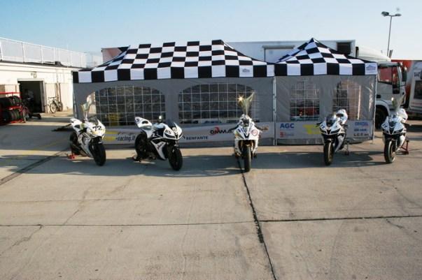 IMG_1241_Pannonia settembre 2012