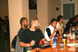 IMG_1243_Pannonia settembre 2012