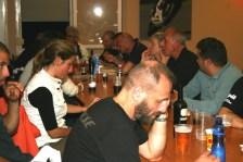 IMG_1249_Pannonia settembre 2012