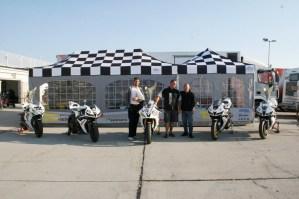 IMG_2160_Pannonia settembre 2012
