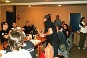IMG_2189_Pannonia settembre 2012
