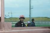 IMG_2013_Trofeo Amatori Aprile 2013