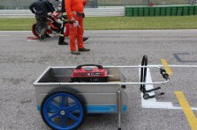 IMG_2014_Trofeo Amatori Aprile 2013