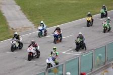 IMG_2015_Trofeo Amatori Aprile 2013