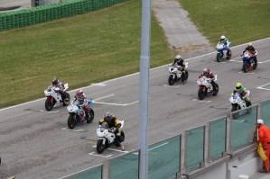 IMG_2018_Trofeo Amatori Aprile 2013