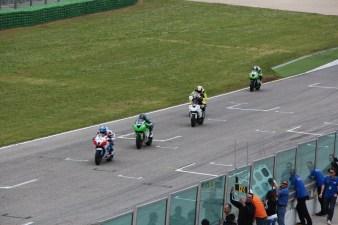IMG_2023_Trofeo Amatori Aprile 2013