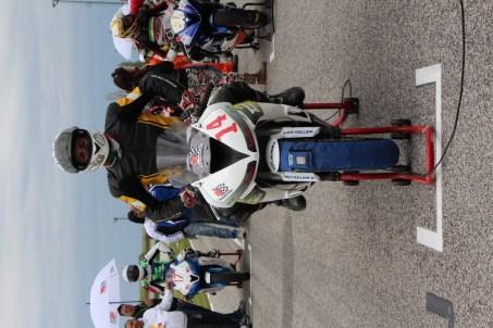 IMG_2025_Trofeo Amatori Aprile 2013