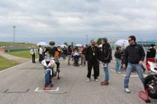 IMG_2028_Trofeo Amatori Aprile 2013