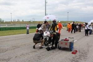 IMG_2029_Trofeo Amatori Aprile 2013