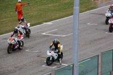 IMG_2030_Trofeo Amatori Aprile 2013