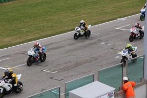 IMG_2031_Trofeo Amatori Aprile 2013
