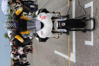 IMG_2034_Trofeo Amatori Aprile 2013