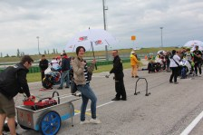 IMG_2038_Trofeo Amatori Aprile 2013
