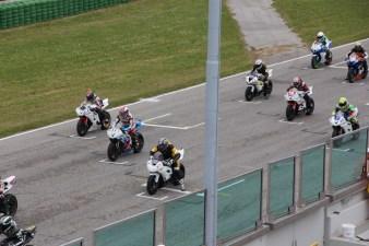 IMG_2045_Trofeo Amatori Aprile 2013