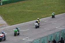 IMG_2052_Trofeo Amatori Aprile 2013