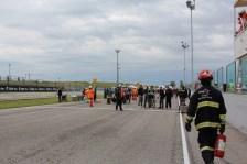 IMG_2060_Trofeo Amatori Aprile 2013