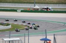 IMG_2065_Trofeo Amatori Aprile 2013