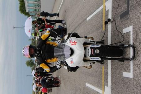 IMG_2066_Trofeo Amatori Aprile 2013