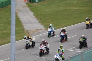 IMG_2085_Trofeo Amatori Aprile 2013