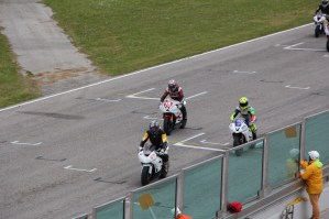IMG_2093_Trofeo Amatori Aprile 2013