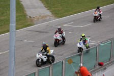 IMG_2095_Trofeo Amatori Aprile 2013