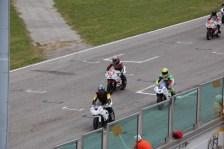 IMG_2106_Trofeo Amatori Aprile 2013