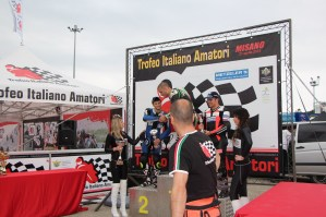 IMG_2108_Trofeo Amatori Aprile 2013