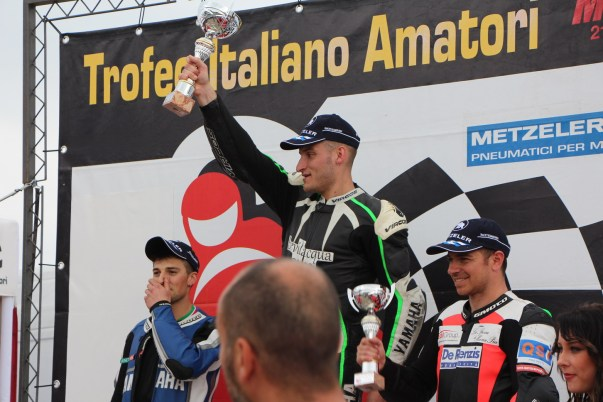 IMG_2113_Trofeo Amatori Aprile 2013