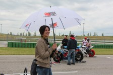IMG_2119_Trofeo Amatori Aprile 2013