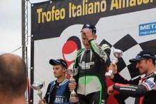 IMG_2120_Trofeo Amatori Aprile 2013