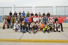 IMG_23011_ERC Pannonia 2013 Endurance