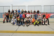 IMG_23014_ERC Pannonia 2013 Endurance