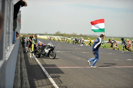 IMG_23039_ERC Pannonia 2013 Endurance
