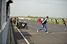 IMG_23041_ERC Pannonia 2013 Endurance