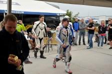 IMG_23043_ERC Pannonia 2013 Endurance