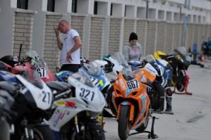 IMG_23062_ERC Pannonia 2013 Endurance
