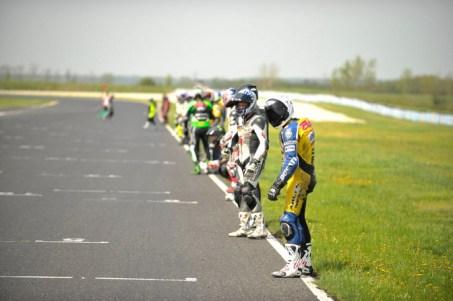 IMG_23071_ERC Pannonia 2013 Endurance