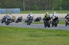 IMG_23076_ERC Pannonia 2013 Endurance